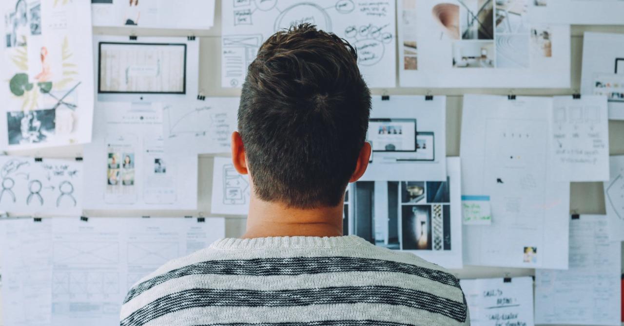 Ghidul solicitantului privind proiectele pentru clustere de inovare