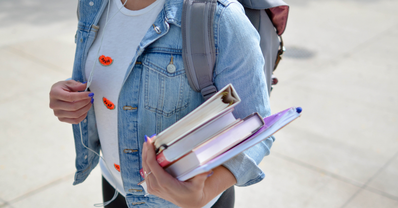 Zece cursuri online la 11 dolari pentru antreprenorul din tine