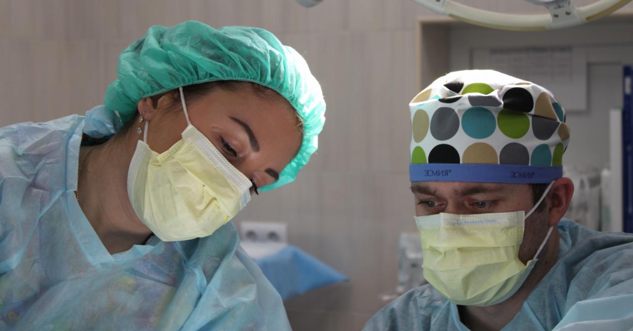 NEPI se implică în dotarea spitalului inițiat de Auchan și Leroy Merlin