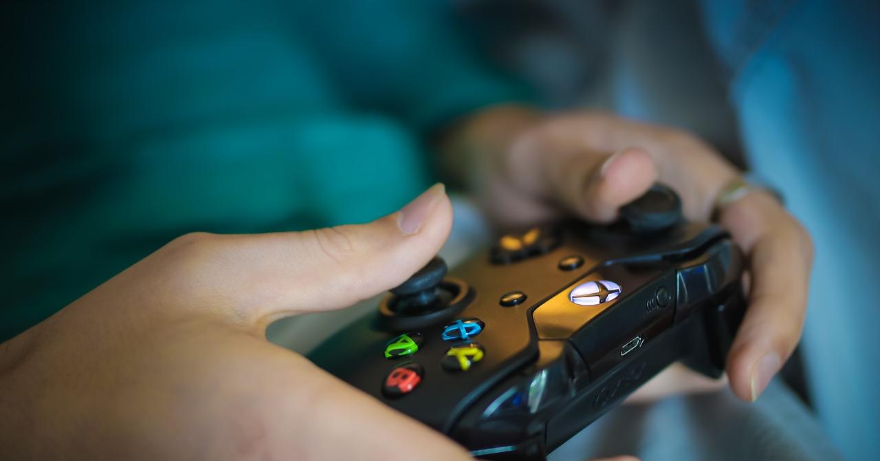 Joburi în IT: majorări salariale pentru game testerii de la Ubisoft
