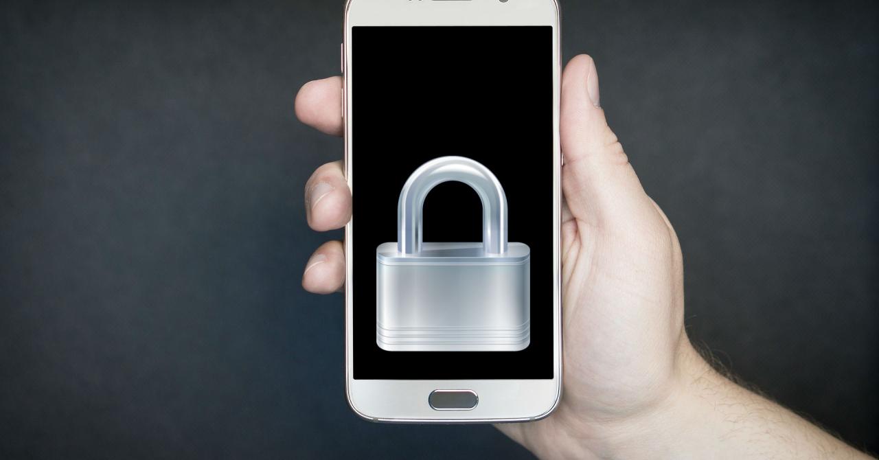 Ransomware pe mobil: crește riscul să-ți fie blocat telefonul