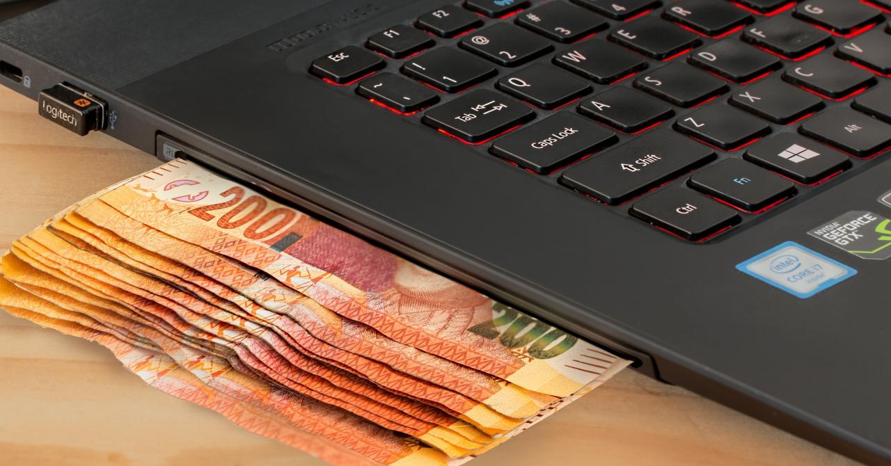 Cutlet Maker e malware-ul cumpărat de cei care vor să spargă ATM-uri
