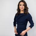 Gabriela Elena Blaga
