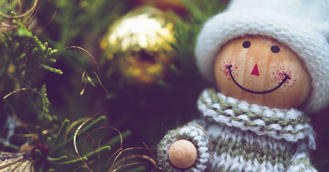 Trenduri în ecommerce: WatchShop lansează categorie temporară de cadouri