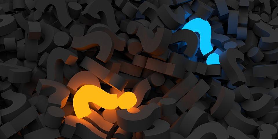 Trei întrebări pe care să ți le pui înainte de a demisiona