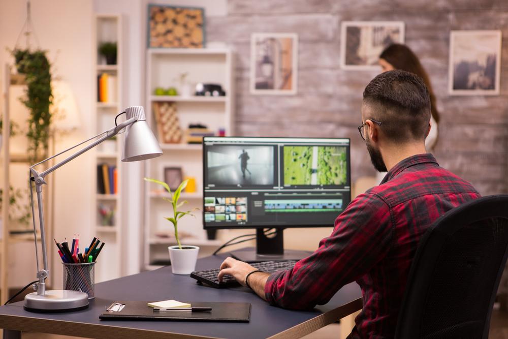Bittnet oferă soluții gratuite de muncă de la distanță pentru companii