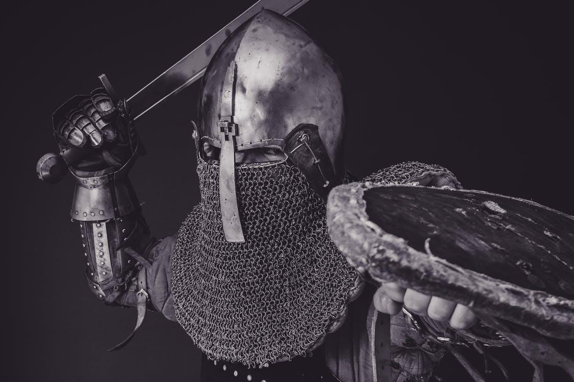 De ce să-ți protejezi datele startup-ului de infractorii cibernetici