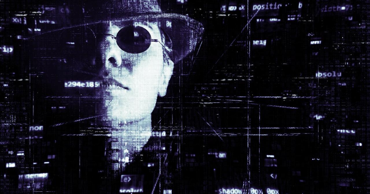 Cybercrime: analiza unei tentative de phishing