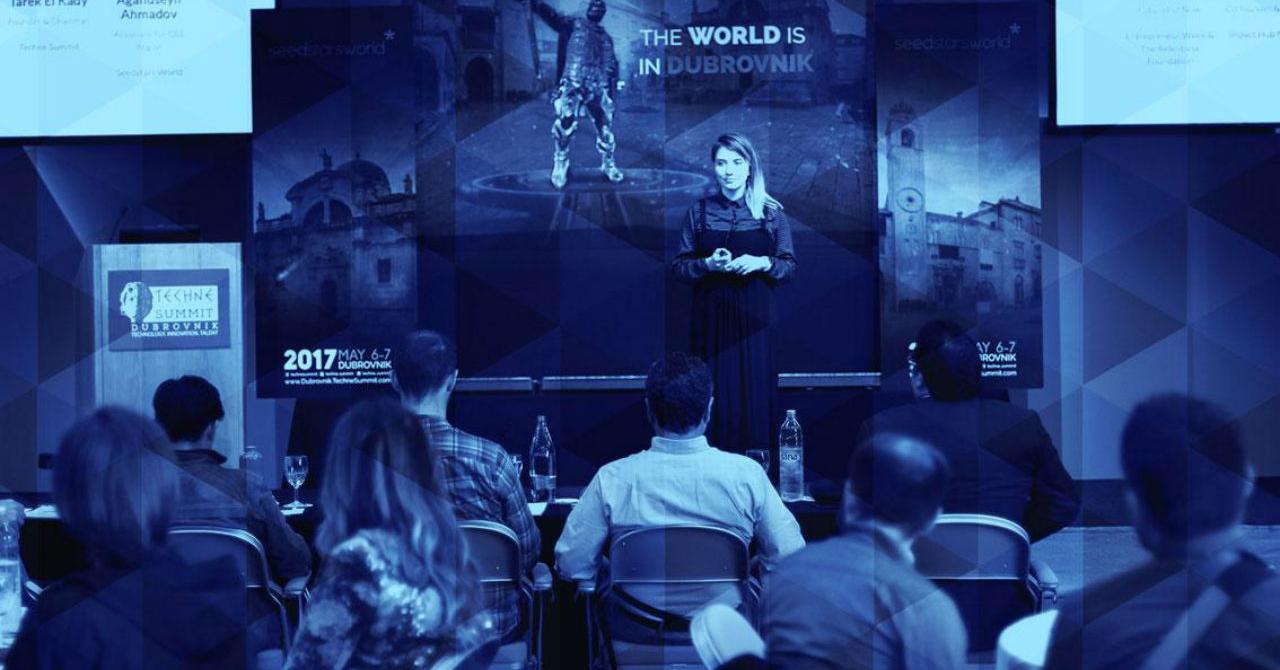 Antreprenorii și investitorii români, invitați la un summit în Croația