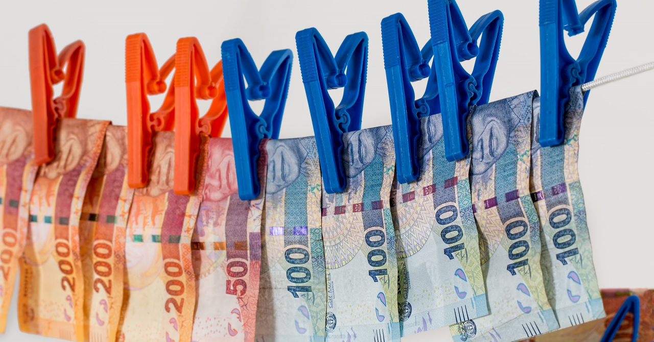 Romania Start-Up Nation - speranțe năruite?