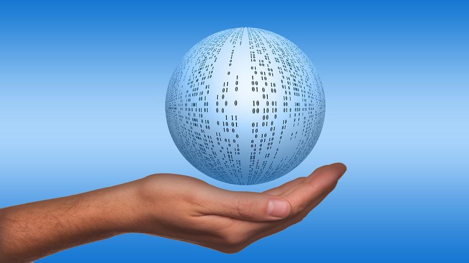 De ce este Data Scientist cel mai râvnit job în IT