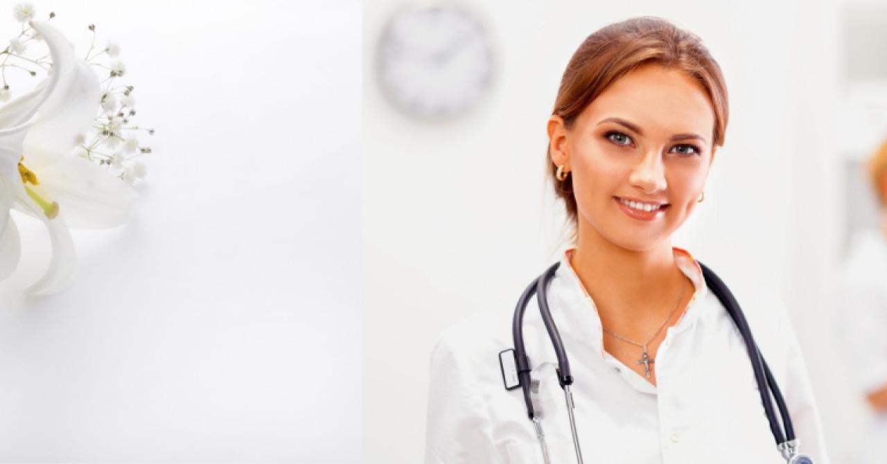 Ce este, la ce folosește dermatoscopia șide ce este util un aparat precum Dermlite DL4W dermatoscope ?