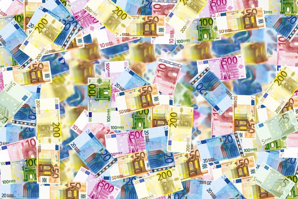 Bani de la UE pentru startup-urile din industriile creative