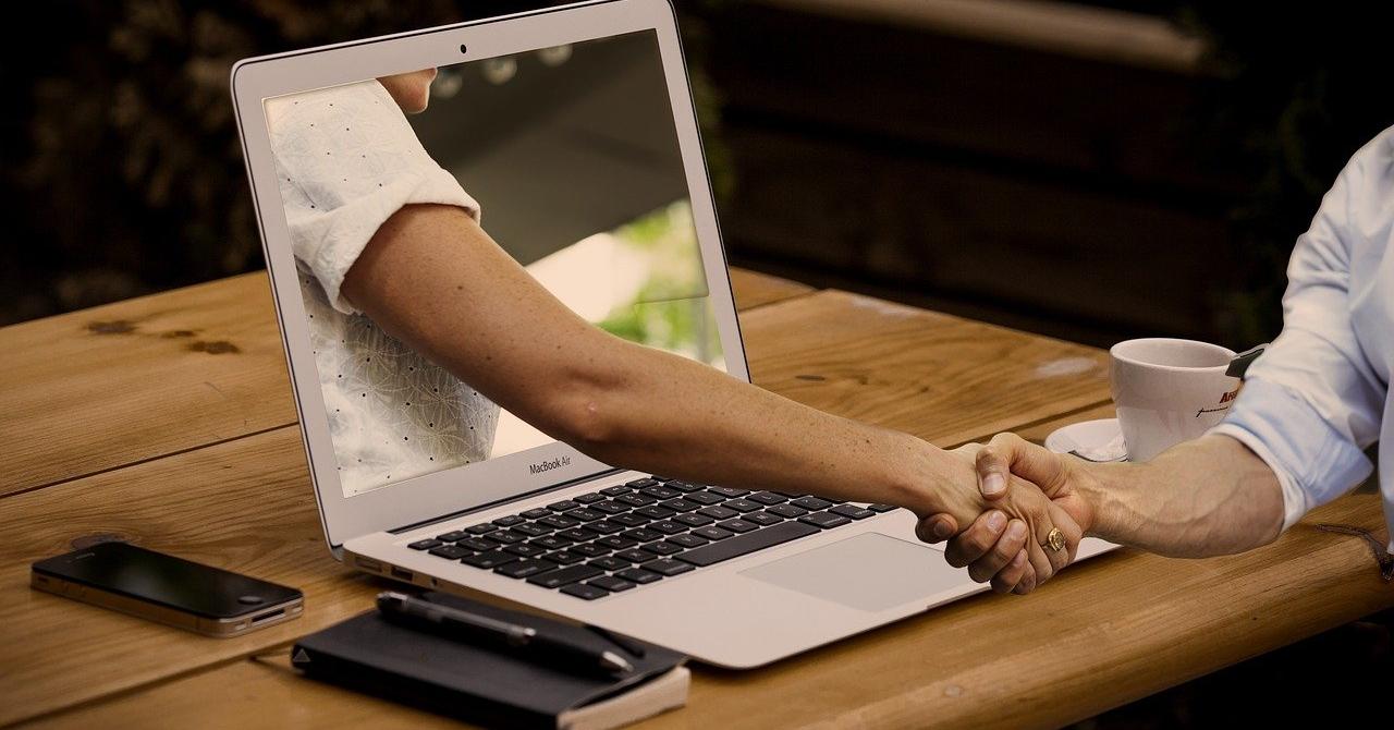 Growceanu, grupul de angel investors, are un nou Community Manager