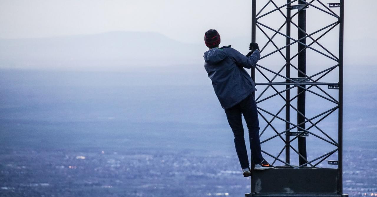 Studiu Ericsson: 5G poate aduce Europei beneficii economice de 210 mld. euro