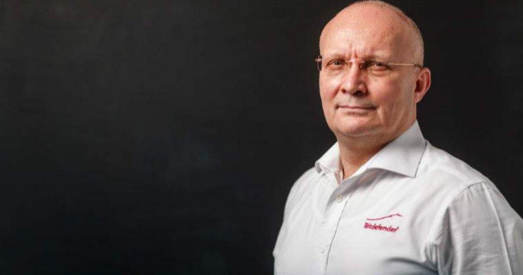 Bitdefender cumpără o companie din Australia și se extinde