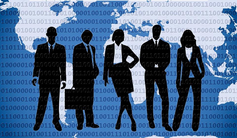 Zitec și Google îi învață pe antreprenori care e treaba cu online-ul