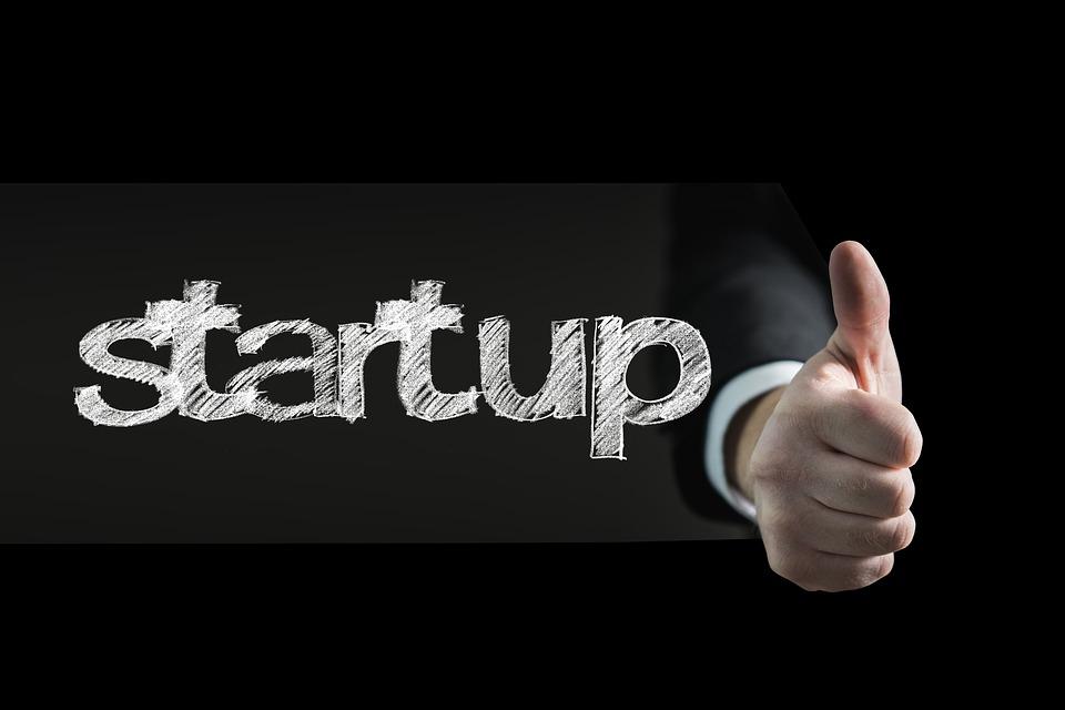 Google caută startup-uri care vor să aibă produse globale
