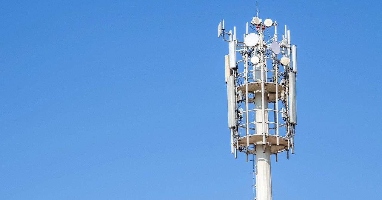 Operatorii români, în continuare nemulțumiți de proiectul Legii 5G
