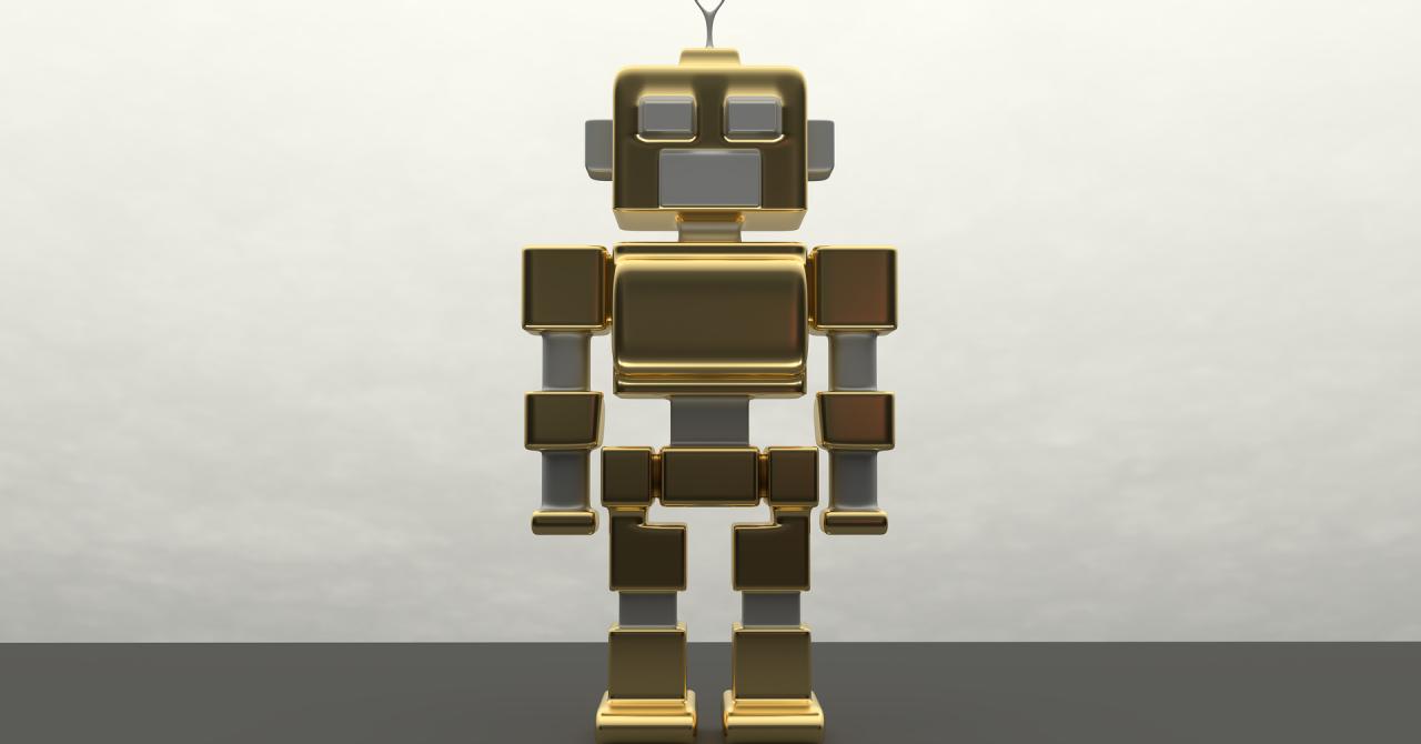 Viitorul țării: 33.000 de elevi au participat la concursul de robotică NextLab