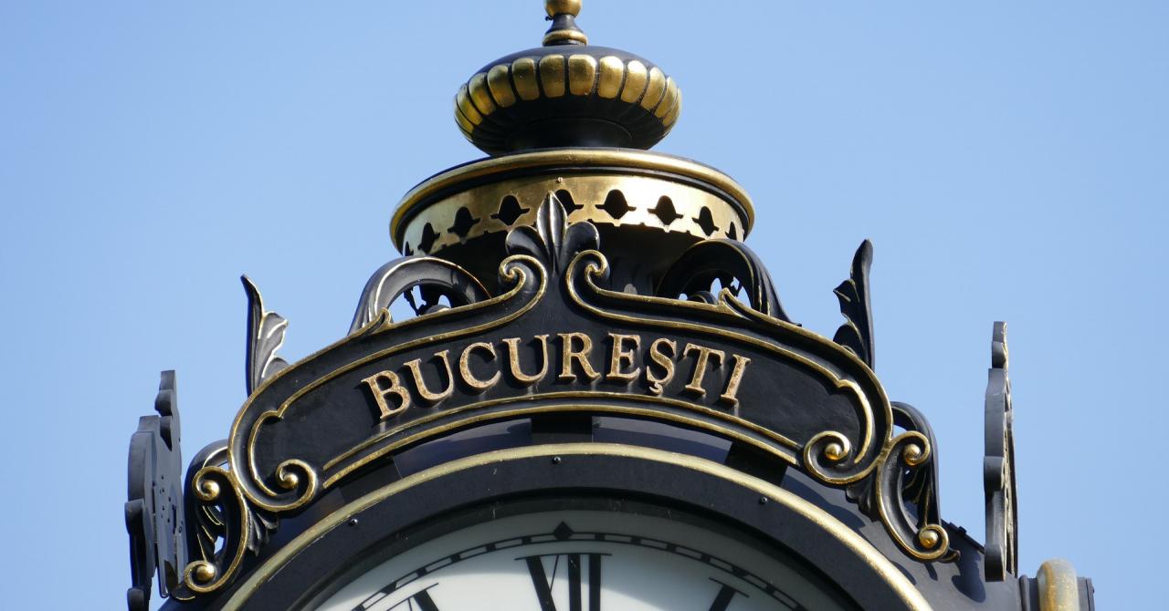 Alegeri locale 2020: ce vor antreprenorii din București de la primarul lor