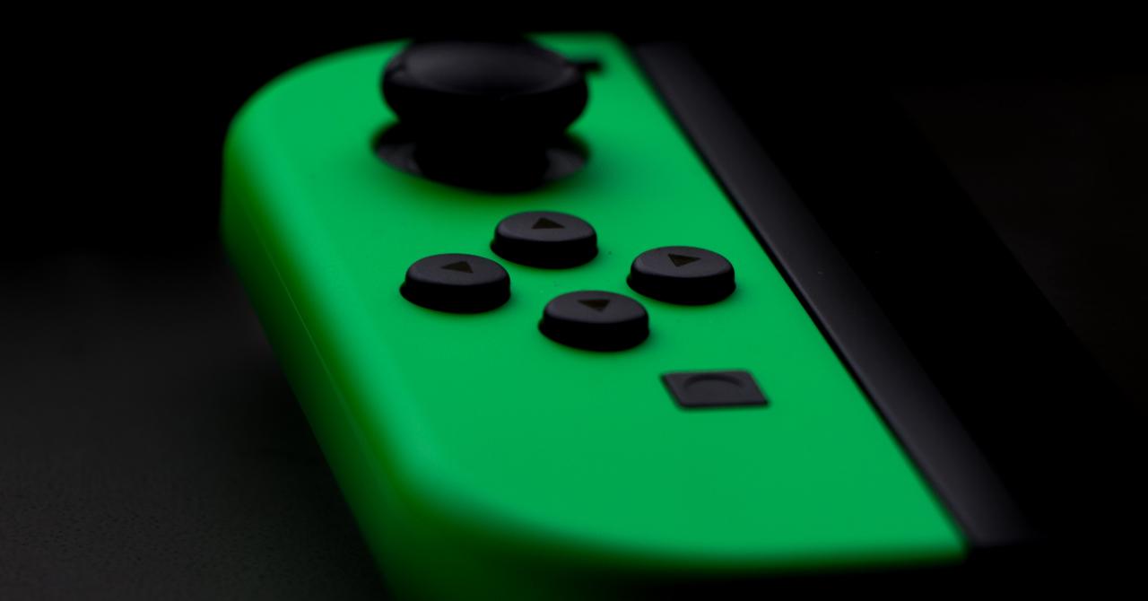 eMAG Black Friday 2017 - Console și accesorii pentru gamerul din tine