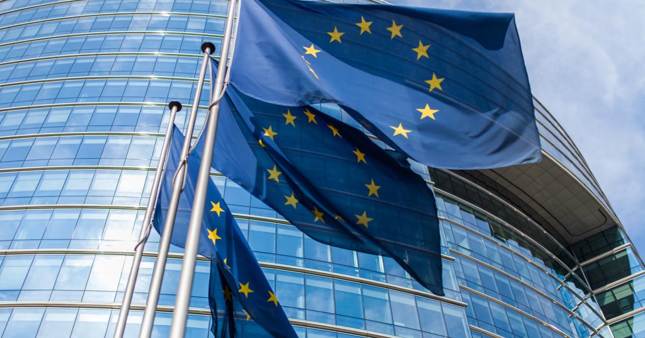 Șapte pericole pentru economia globală care afectează și România