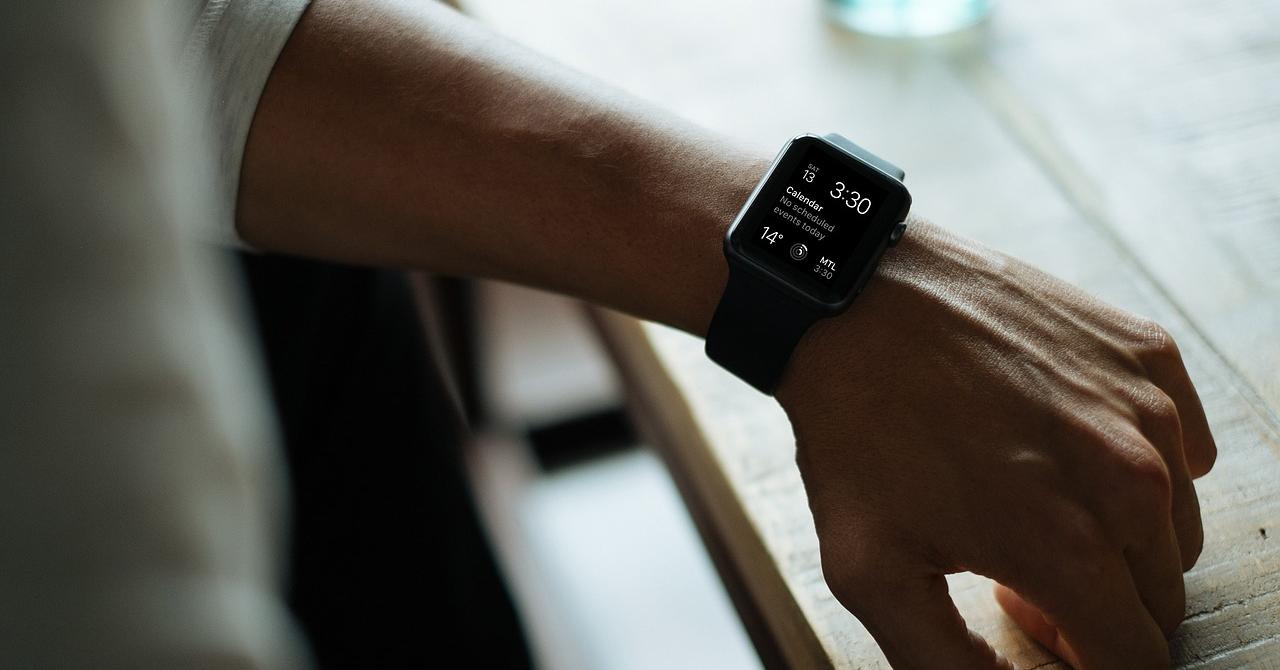 Ce spune smartwatch-ul despre tine