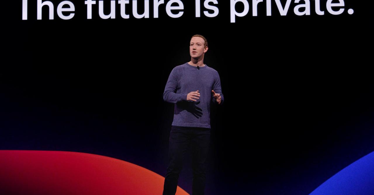Black Friday 2019 la Fashion Days: îmbracă-te ca Mark Zuckerberg