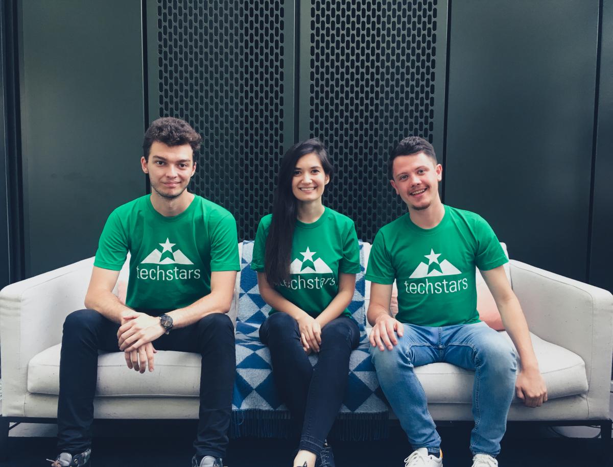 Job în startup – se caută growth marketer la Planable