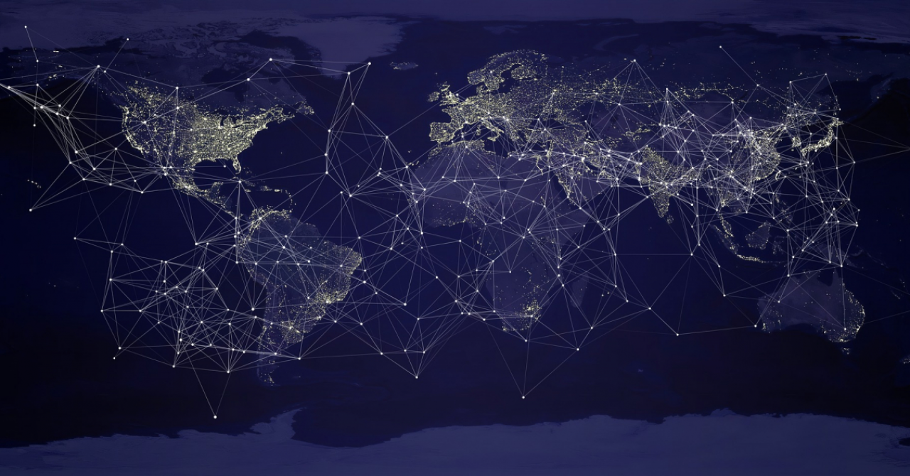 SUA vor pierde un miliard de dolari pentru a elimina rețeaua Huawei
