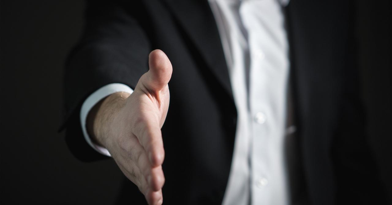 Cum să angajezi mereu oamenii potriviți pentru startupul tău