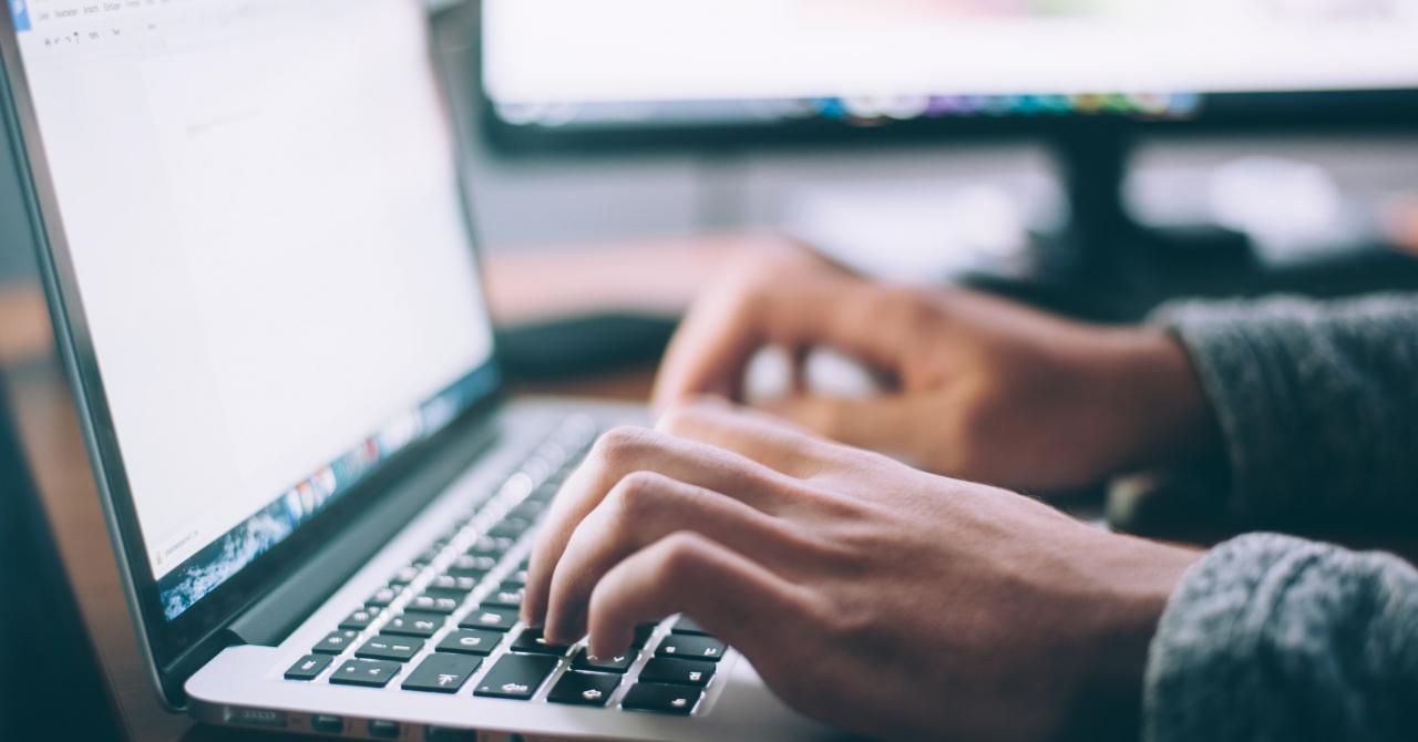 Coronavirus | Telemuncă: obligații pentru angajator și pentru angajați