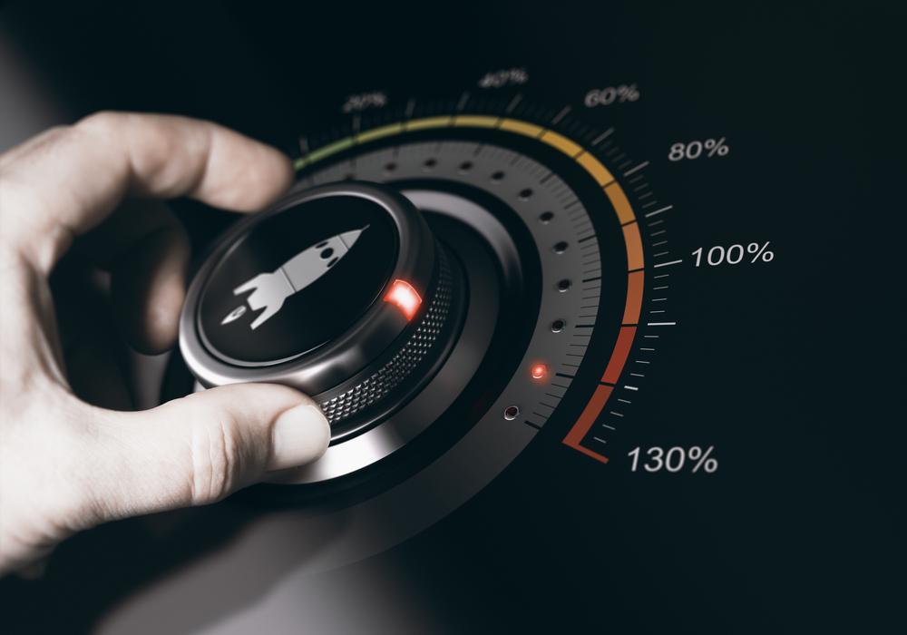 Cum să analizezi un accelerator dacă e potrivit pentru startupul tău