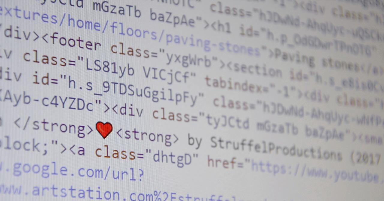 Cursuri online gratuite: software development pentru începători și AI