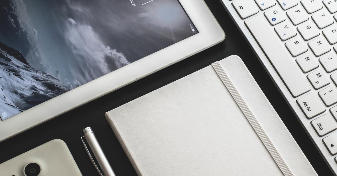 Vitacom Electronics anunță creșterea cifrei de afaceri