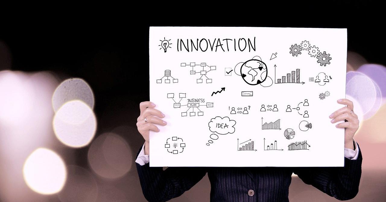 Uniunea Europeană clasează Huawei pe locul al treilea în topul inovației