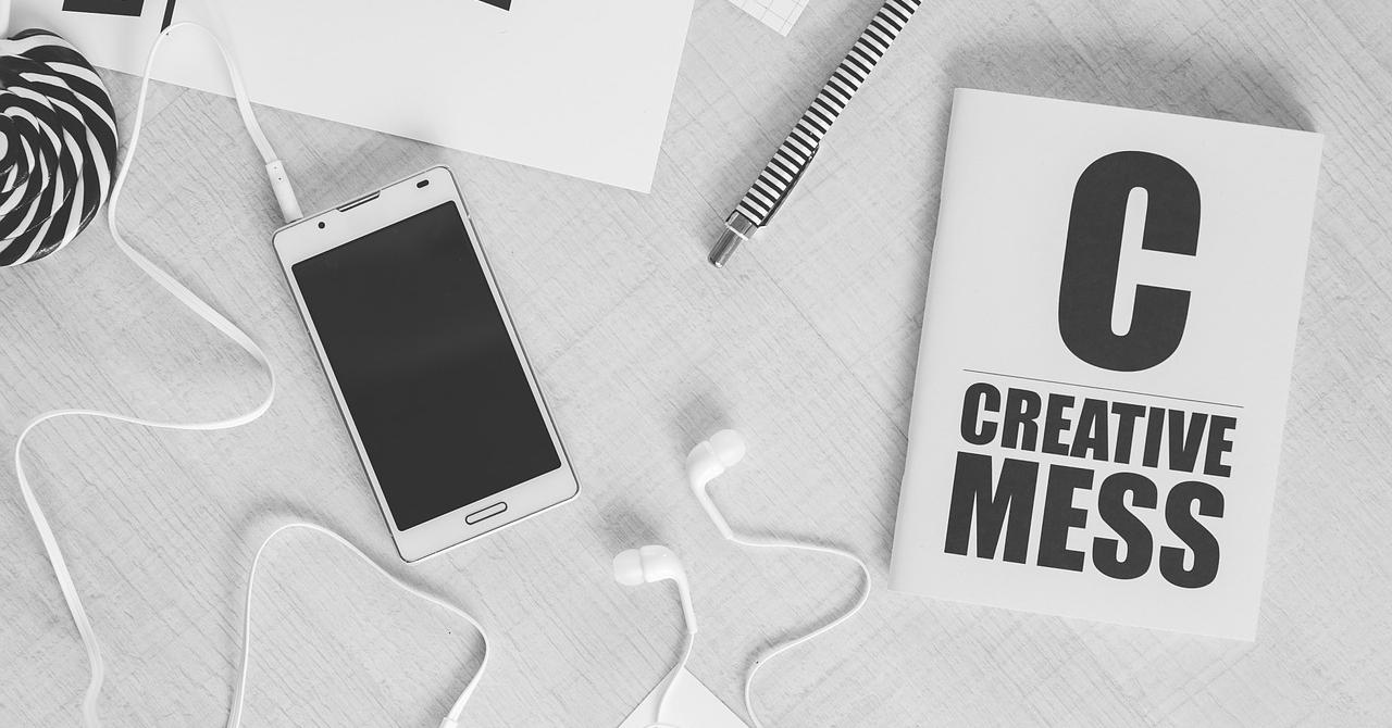 Ce este strategia de marketing și cum o construiești