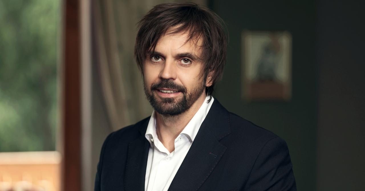 Cargus achiziționează firma românească de fulfillment QeOPS