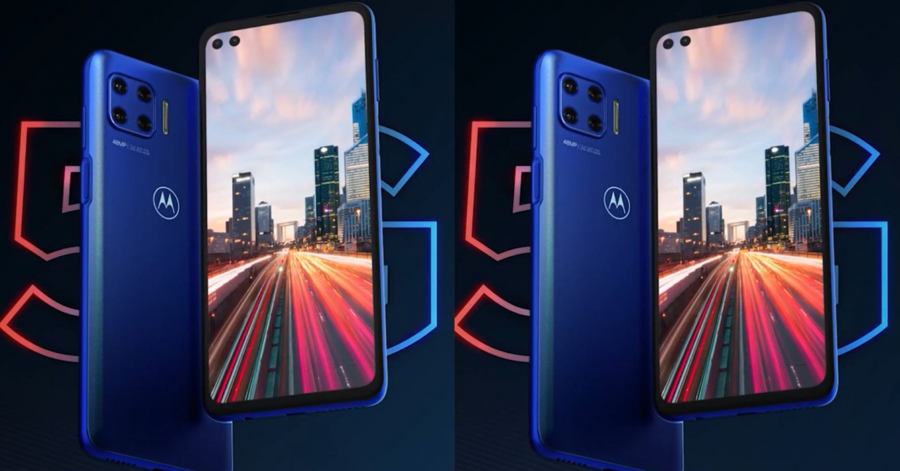 Următoarele smartphone-uri Motorola Moto G vor avea procesoare Snapdragon 800