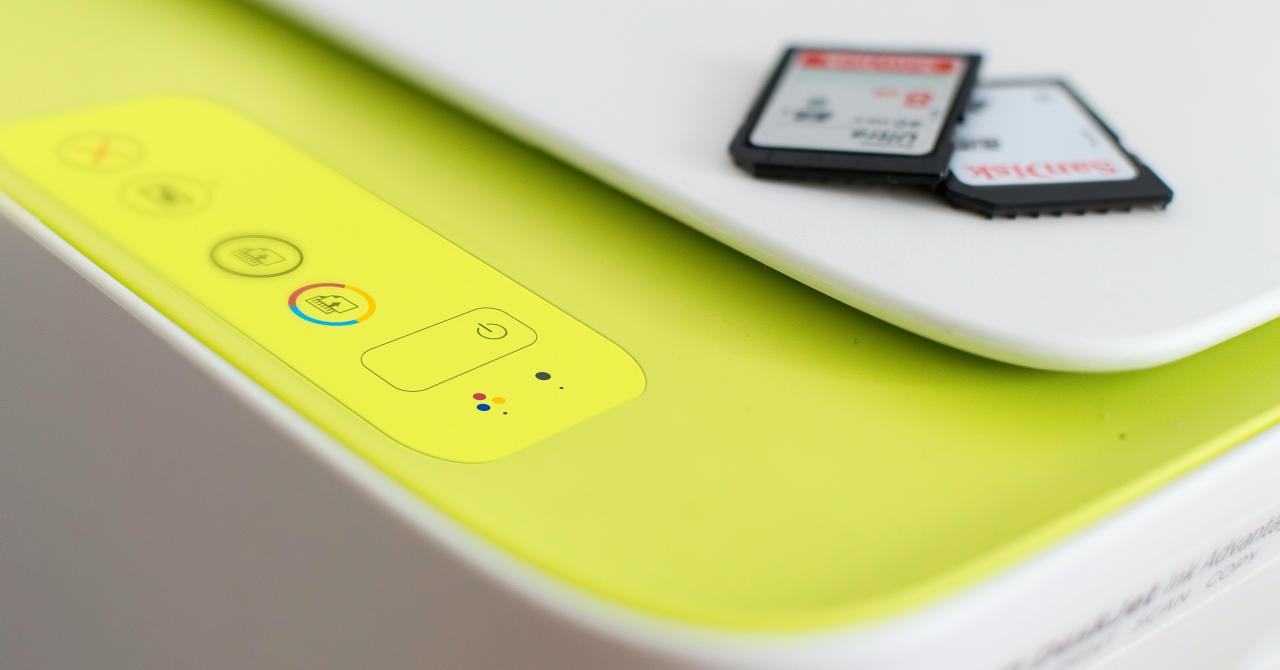 Un nou trend în industria IT: echipamente în test drive, la birou
