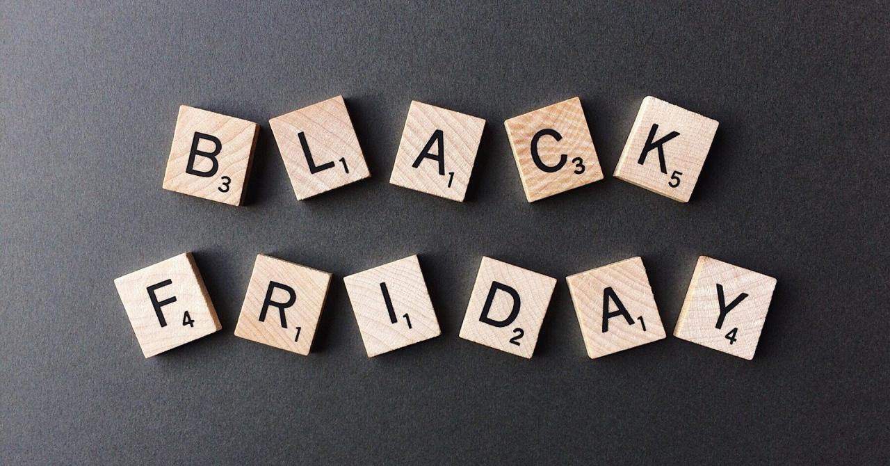 Miele vinde peste 180 de tone de produse de Black Friday
