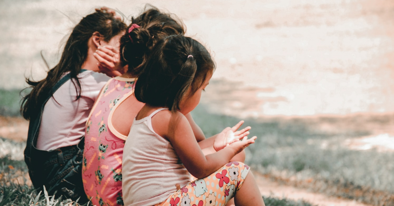 Stressless din Cluj, finanțare pentru o soluție inovatoare pentru copiii cu ADHD