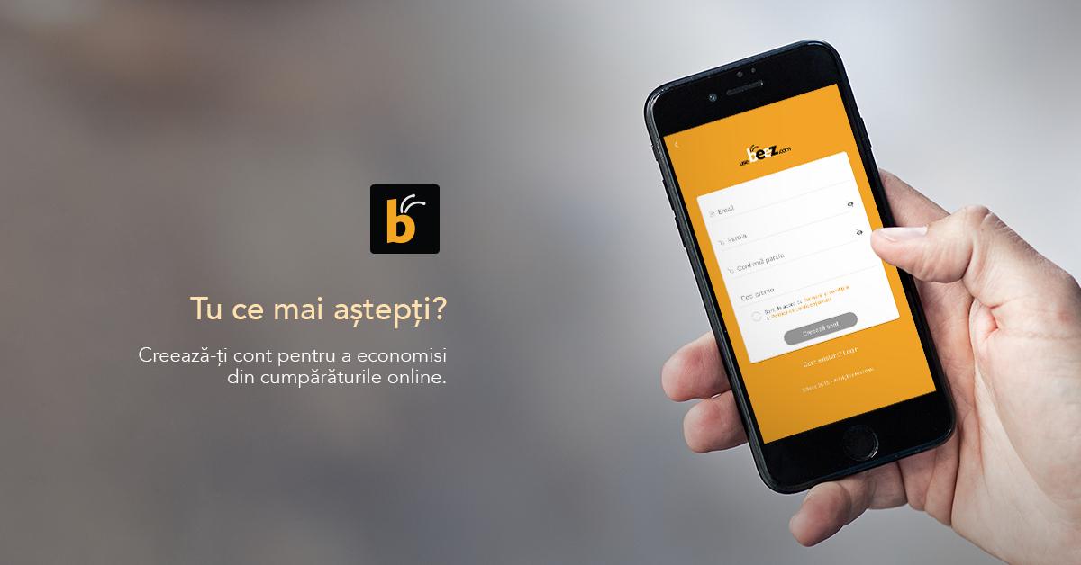 Beez, startup din Alba-Iulia, va face pitching pentru 200.000 €