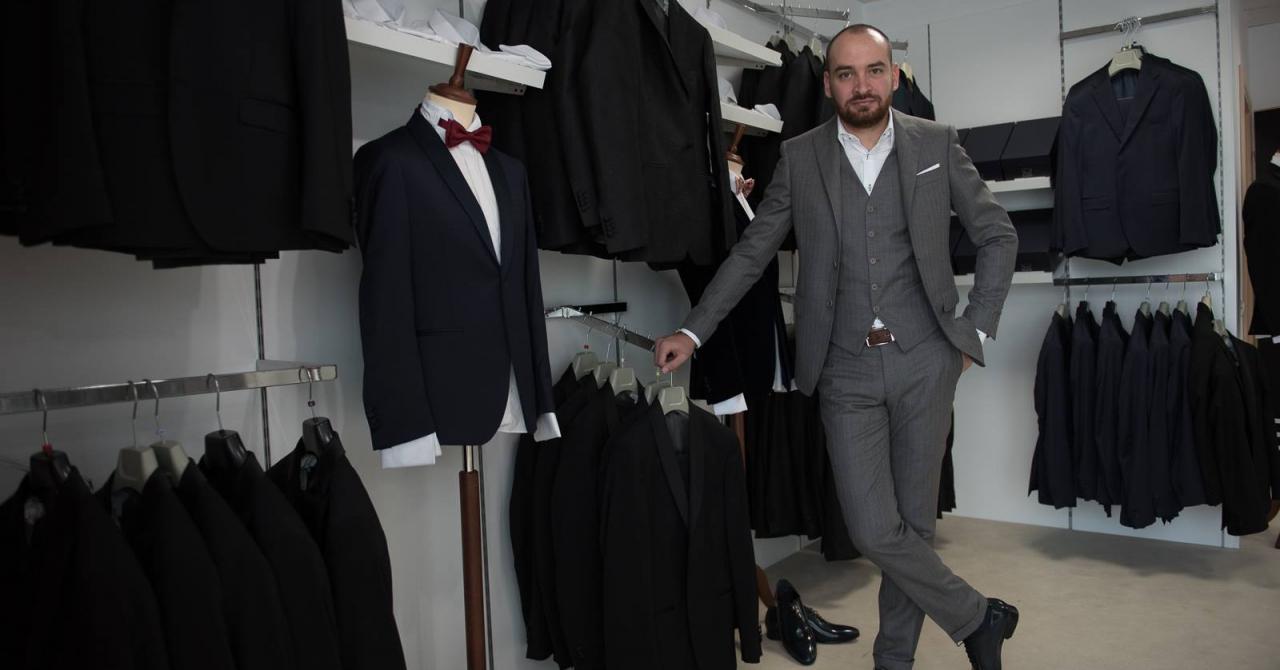 iTux lansează o colecție de haine pentru femei și pentru copii