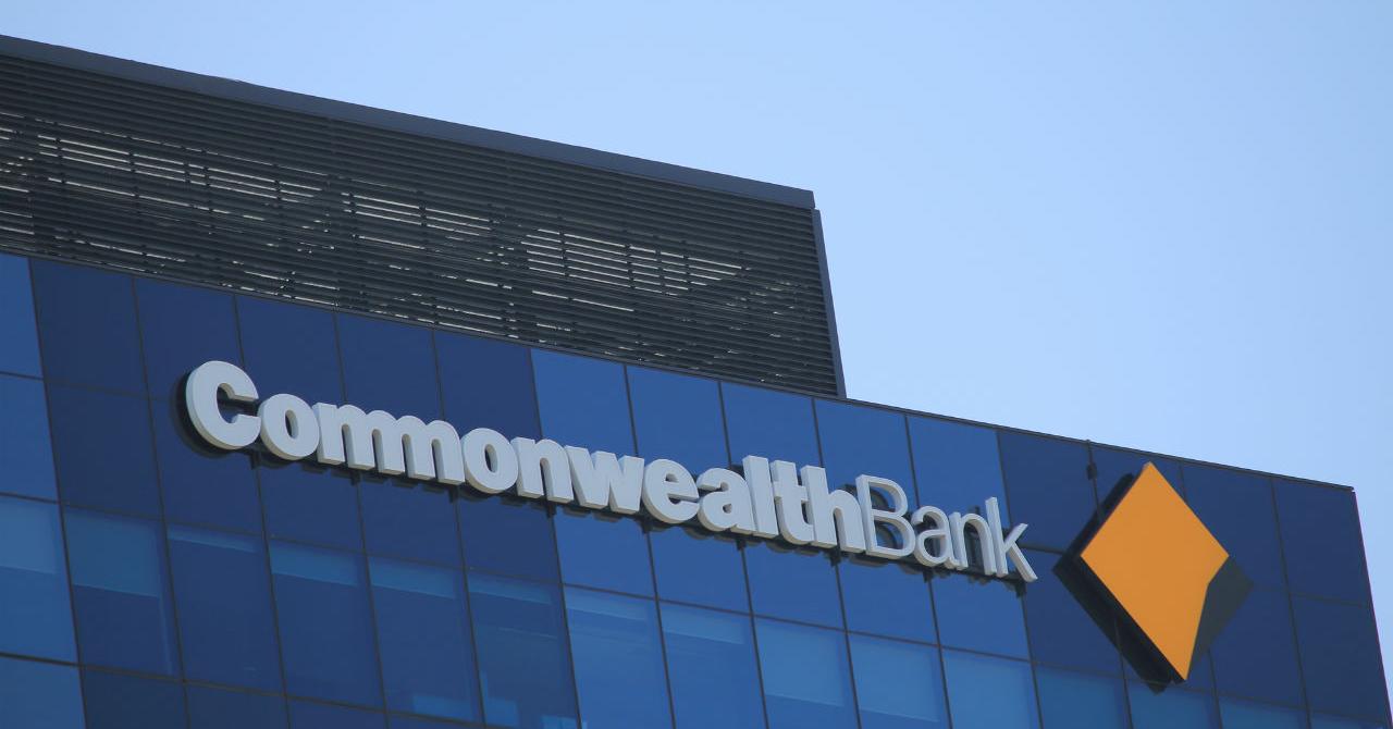 Premieră la Banca Mondială: obligațiuni emise pe blockchain