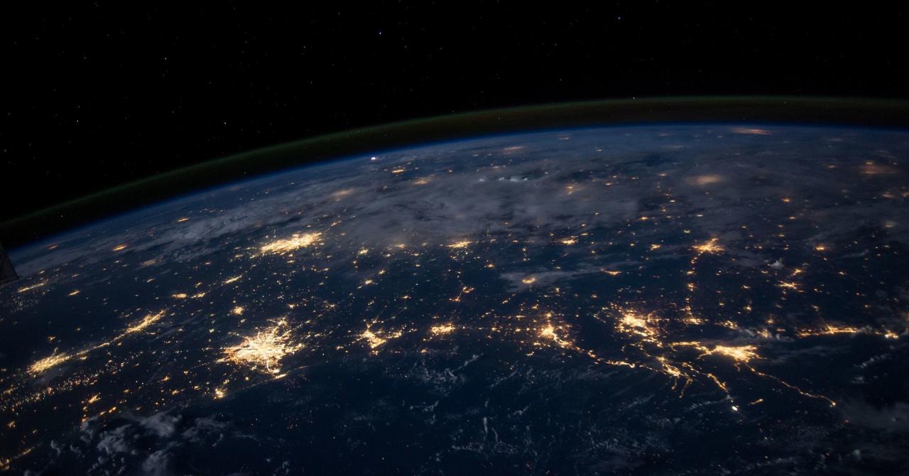 Investiții legendare pentru navele spațiale: piață de 3 miliarde de dolari