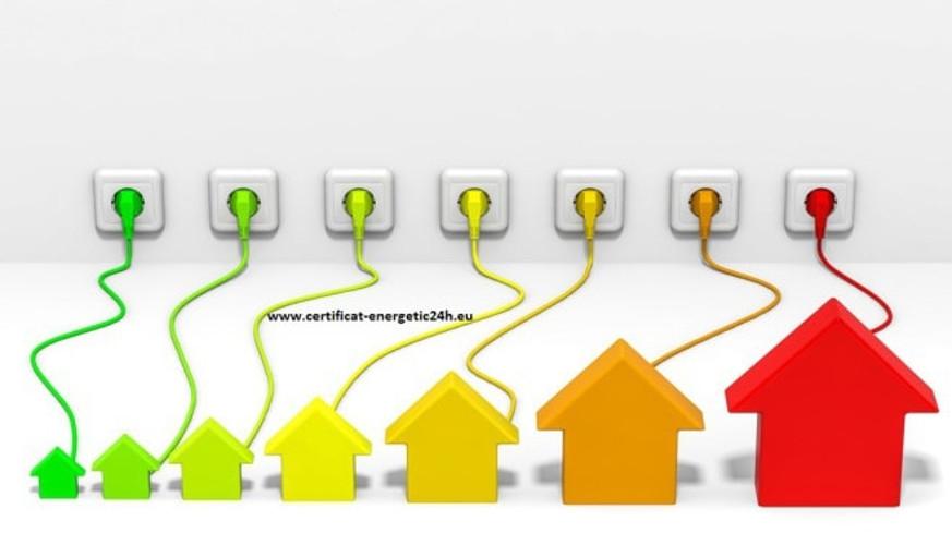 Ce este un certificat energetic, cine-l poate emite și când avem nevoie de el?