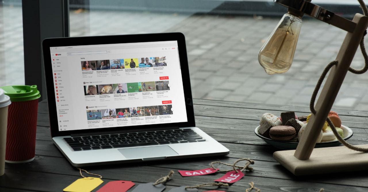 93 de motive ca să folosești conținutul video în marketing