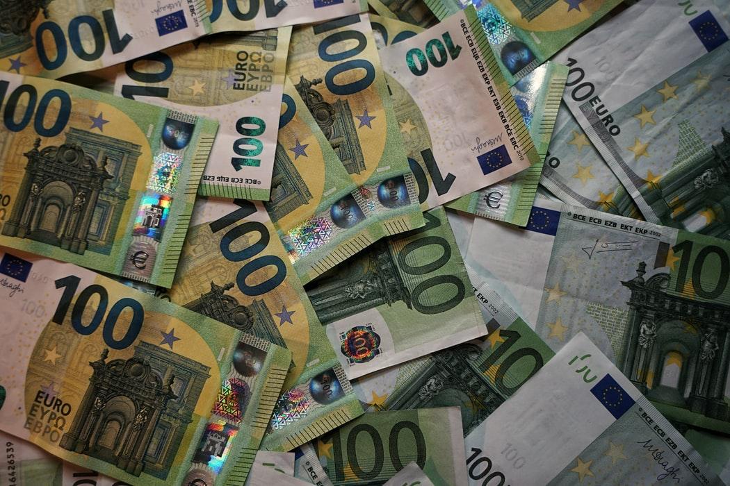 Mai mult de un mld. de euro pentru startupiștii europeni